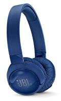 Jbl Tune 600Btnc Wireless Kulaklık Anc Ct Oe Mavi