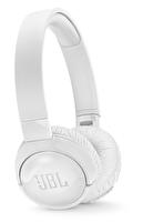 Jbl Tune 600Btnc Wireless Kulaklık Anc Ct Oe Beyaz