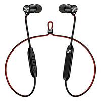 Sennheiser Momentum Free Kablosuz Kulak İçi Kulaklık