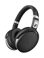 Sennheiser HD 4.50 BTNC Siyah Kulaküstü Kulaklık