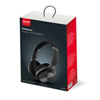 Preo My Sound Urban MS61NWS Kablosuz Kulak Üstü Kulaklık