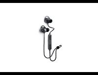 AKG GP N200 HAHHDAC Kablosuz Kulaklık Siyah