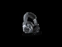 AKG N700NC Gümüş Gri Kablosuz Kulaklık - GP-N700HAHCEAA