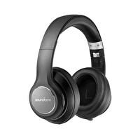 Anker Soundcore Vortex A3031011 - ONP Bluetooth Kulaklık