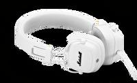 Marshall Major III Beyaz CT Kulaküstü Kulaklık