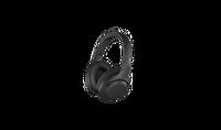 Sony WHXB900NB.CE7 Kulak Üstü Mikrofonlu Gürültü Engelleyici Kablosuz Kulaklık Siyah