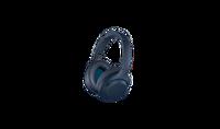 Sony WHXB900NB.CE7 Kulak Üstü Mikrofonlu Gürültü Engelleyici Kablosuz Kulaklık Mavi