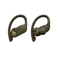 Beats Powerbeats Pro Kulak İçi Totally Wireless Bluetooth Kulaklık Yosun