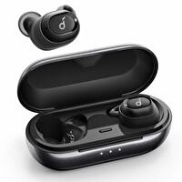 Anker SoundCore Liberty Neo Bluetooth Siyah Kulaklık