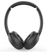 Philips Tauh202Bk Mikrofonlu Kablosuz Kulak Üstü Kulaklık Siyah