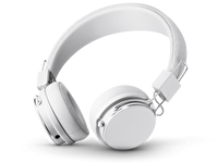 Urbanears, Plattan II BT, CT, OE, True White