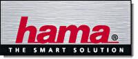Hama Usb Uzatma 2.0 A Fış - A Soket Grı 5M Kablo