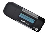 Goldsmart Mp3-159 4 GB Mp3 Player
