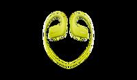 Sony Nwws413G Su Geçirmez Giyilebilir Walkman Sarı