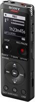 Sony ICDUX570B.CE7 Ses Kayıt Cihazı