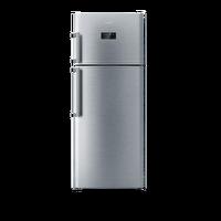 Grundig GRND5100 A++ 510 Lt Inox Buzdolabı