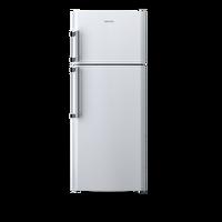 Grundig GRNE 4651 A+ 465 Lt Beyaz Çift Kapılı No Frost Buzdolabı