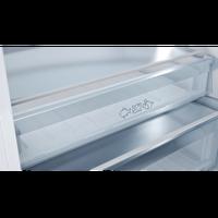 Grundig GRNE 4301 A+ Enerji Sınıfı 430 Lt No Frost Buzdolabı