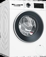 Bosch WNA254X0TR A Enerji Sınıfı 10 Kg Yıkama/6 Kg Kurutmalı Çamaşır Makinesi