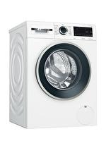 Bosch WGA252X0TR 10KG 1200 DVR A+++  Beyaz Çamaşır Makinesi