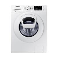 Samsung WW90K4430YW/AH AddWash A+++ 1400 Devir 9 kg Çamaşır Makinesi
