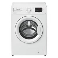 Altus AL 9101 MD A+++  Enerji Sınıfı 9 Kg 1000 Devir Çamaşır Makinesi