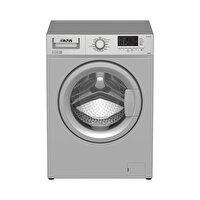 Altus AL 9101 DS A+++ (-10%) 9 Kg Gri Çamaşır Makinesi