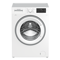 Grundig GWM9702 7 Kg Çamaşır Makinesi