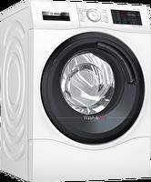 Bosch WDU28560TR A Enerji Sınıfı 10 Kg Yıkama / 6 Kg Kurutmalı Çamaşır Makinesi