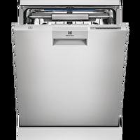 Electrolux ESF7506ROX A+++ 9 Program Comfort Lift Inox Bulaşık Makinesi