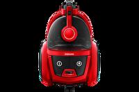 Samsung VC07R302MVR/TR Elektrikli Süpürge