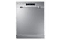 Samsung DW60M5042FS/TR 4 Programlı Bulaşık Makinesi
