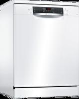 Bosch SMS45JW00T A+ Enerji Sınıfı 5 Programlı Bulaşık Makinesi