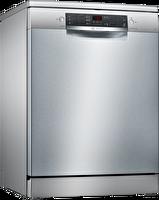 Bosch SMS45JI00T A+ Enerji Sınıfı 5 Programlı Inox Bulaşık Makinesi