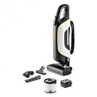 Karcher VC 5 Premium Toz Torbasız Elektrikli Süpürge