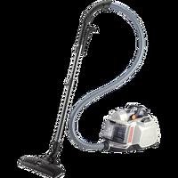 Electrolux ESPC74SWT Silent Performer Cyclonic Toz Torbasız Elektrikli Süpürge