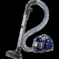 Electrolux ESPC71DBT Silent Performer Cyclonic  Toz Torbasız Elektrikli Süpürge