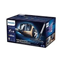 Philips Marathon Ultimate FC9928/07 A+ 650W Toz Torbasız Elektrikli Süpürge