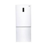 LG GC-B559PQCZ A++ 499 Lt Beyaz Buzdolabı