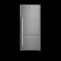 Grundig GKNM 17820 X A++ 580 Lt Inox Buzdolabı