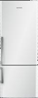 Grundig GKNE 5310 Çift Kapılı Alttan Donduruculu Buzdolabı