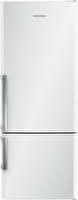 Grundig GKNE 5310 A++ 530 Lt Beyaz Kombi Tipi No Frost Buzdolabı