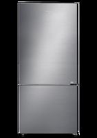 Grundig GKNE 7200 I A++ 720 Lt Inox Kombi Tipi No Frost Buzdolabı