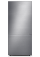 Grundig GKNE 7200 I Duo No Frost Buzdolabı