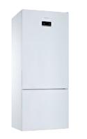 Samsung RB50RS334WW/TR A++ 500 Lt  Beyaz Buzdolabı