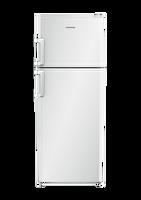 Grundig GRNE 4652 A++ 465 Lt Beyaz Çift Kapılı No Frost Buzdolabı