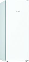 Bosch GSV24VW20N 192 Lt A+ Enerji Sınıfı Beyaz Solo Derin Dondurucu