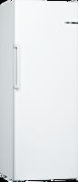 Bosch GSN29VW31N 221 Lt A++ Enerji Sınıfı No-Frost Çekmeceli Solo Beyaz Derin Dondurucu