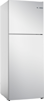 Bosch KDN55NWF0N A+ Enerji Sınıfı 485 Lt No Frost Buzdolabı