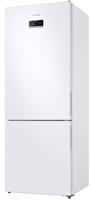 Samsung RB46TS334WW A++ 500 Lt Beyaz Kombi Tipi No Frost Buzdolabı